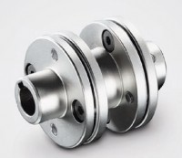 Couplings Miniature