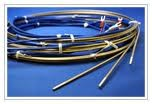 Sheath Thermocouple
